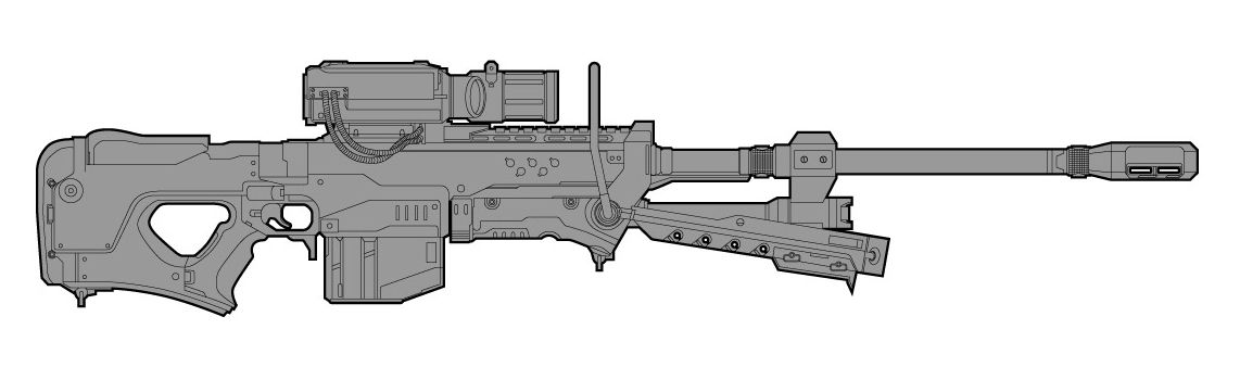 Halo 4 - Page 2 H4sniperrifle