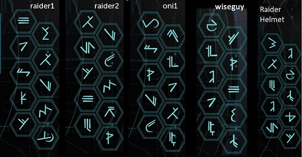 News Halo 4 - Page 15 Codes%20waypoint