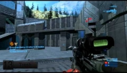 EHF Top 20 - Halo Reach