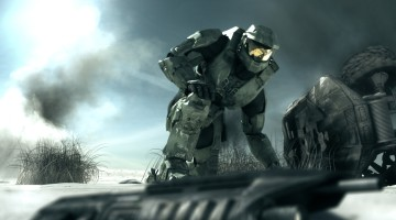 http://www.halo.fr/wp-content/uploads/2012/10/halo3_wall2-360x200.jpg