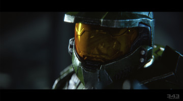 http://www.halo.fr/wp-content/uploads/2014/06/1406314910-sdcc-2014-halo-2-anniversary-cinematic-looking-forward-360x200.jpg