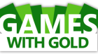 Games-with-Gold-360x200