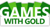 Games with Gold – Decembre 2015