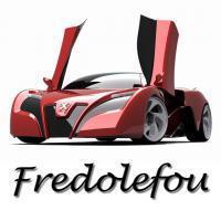 Fredolefou