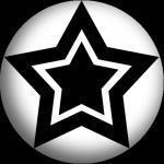 Blackstar92Game