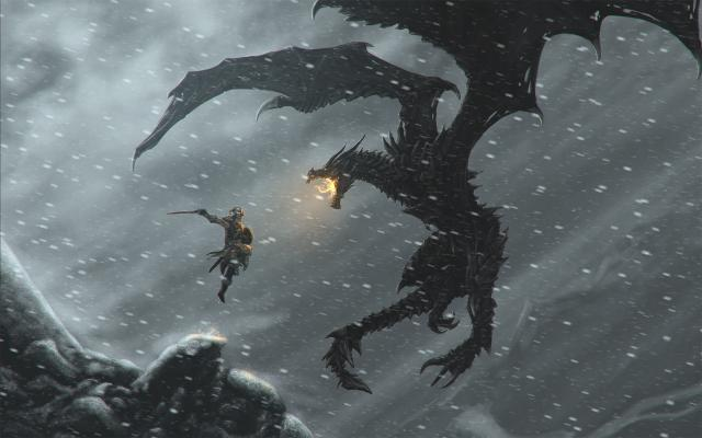 the_elder_scrolls_v_skyrim_dragonborn-19