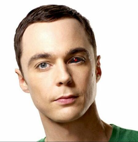 Sheldon goule.png