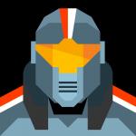 Spartan B301