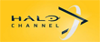 Halo-Channel.png