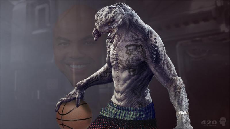 elitebasket.thumb.jpg.f01b9d6ed2b149bffa