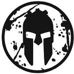 OnixSpartan