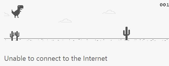 Google-Chrome-Dinosaur-2.png
