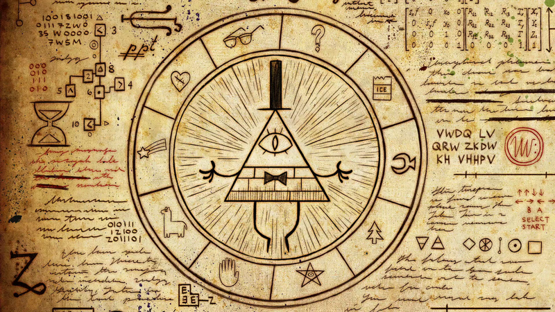 Gravity_Falls_Opening_Ending.thumb.PNG.a
