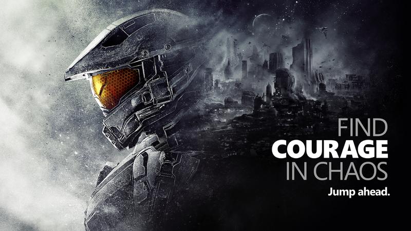 courage-desktop_wide.thumb.jpg.10bbba285