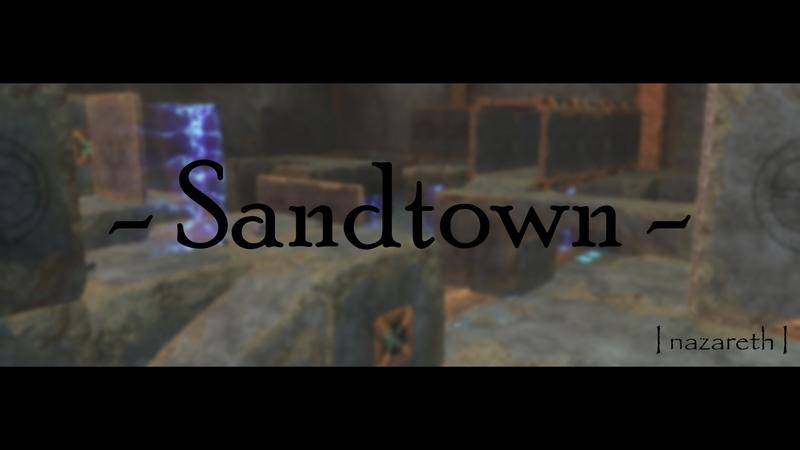 Sandtown - 0.jpg
