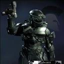 Doom-222