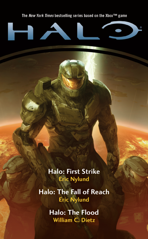 Halo_Box_Set_II.png
