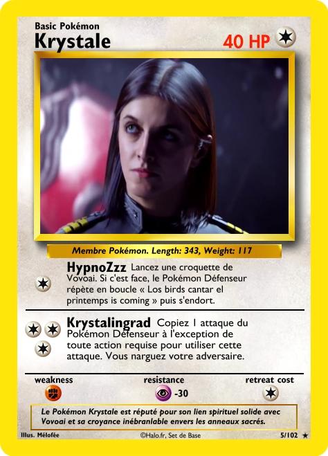 Krystale (Mélofée).jpg