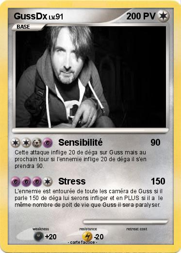 Pokemon GussDx.jpg