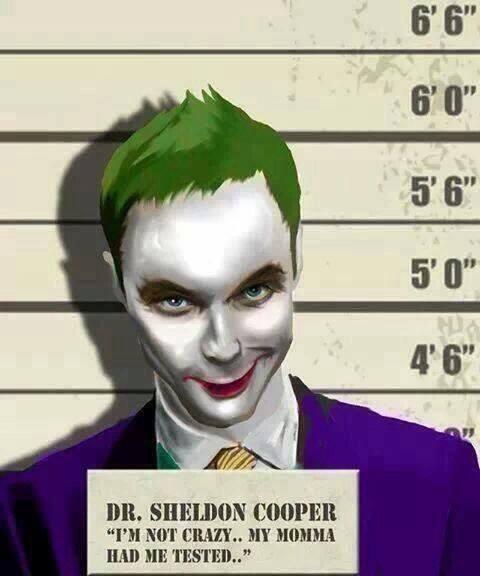 Sheldon Joker.jpg