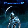 Phenomenon47