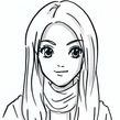 Akeina