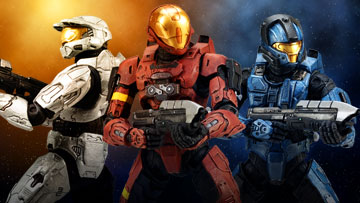 halo3s1_spartansoldiers_photo_01_lg.jpg
