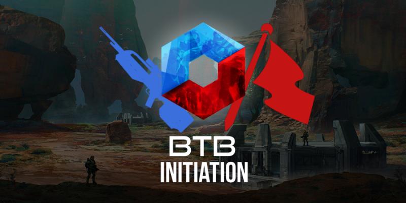 BTB Initiation.png