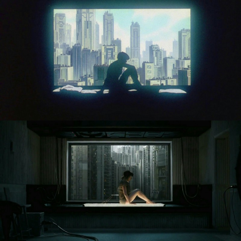 Ghost_in_the_Shell_window_comparison.jpg