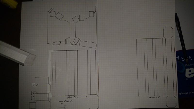 Plan n°1 au debut du projet.JPG