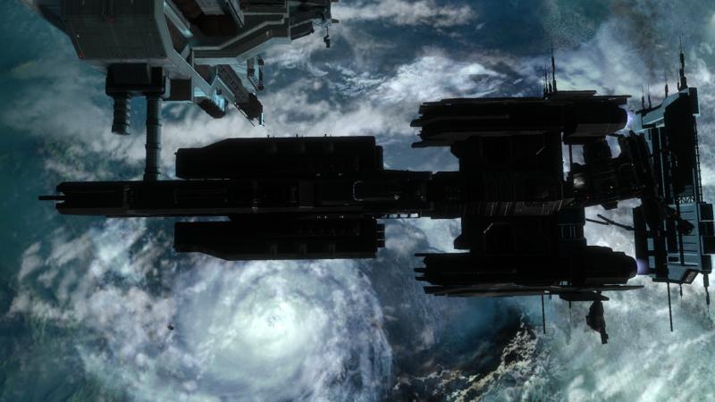 Halo reach vue de dessus.png