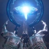 VAC spartan