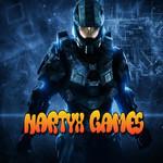 NartyxGames