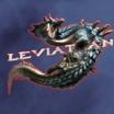 leviatan094