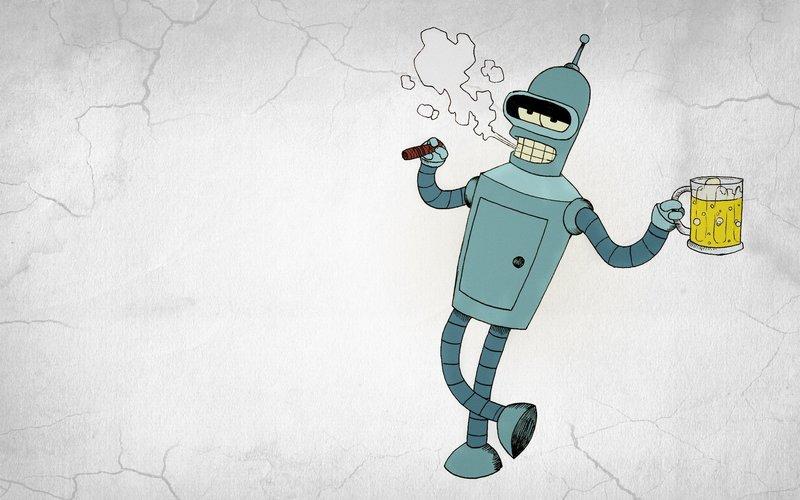 futurama-futurama-bender-bender-bending-rodriguez-robots-cigar-smoke.jpg