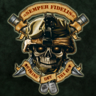 semperfidelis