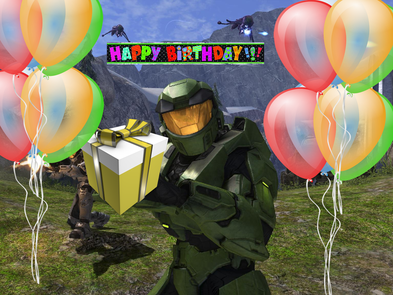 halo3_CE.png