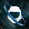 Equipe Halo.fr