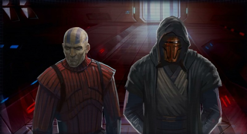 Birth_Darth_Revan_Darth_Malak-1-.jpg