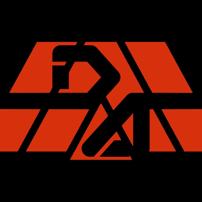 Logo ArKer.png