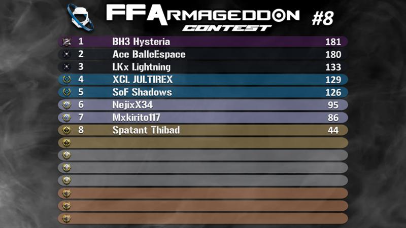 FFArmageddon #8 Classement.png