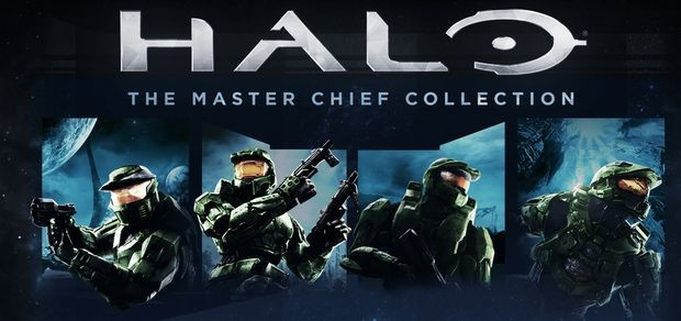 halo_the_master_chief_collection_hero_1920x706-6ec6cffa95ae479c9e528f4e2c2d7037-tt-width-620-height-292-fill-1-crop-1-bgcolor-000000.jpg