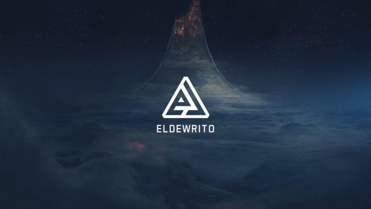 eldewrito_ring-740x416.jpg