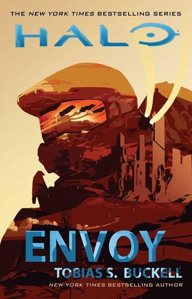 385px-Envoy_couv.jpg