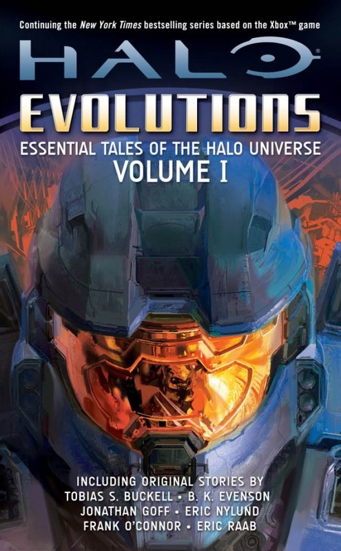 557px-Halo_Evolutions_Volume_I.jpeg