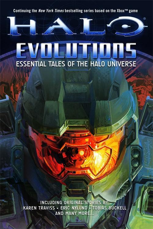 Halo_Evolution.jpg
