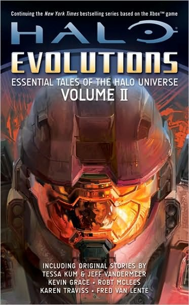 Halo_Evolutions_Volume_II.jpeg