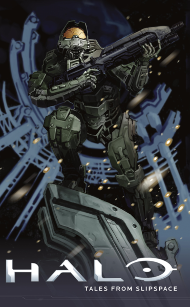 371px-Halo_Tales_from_Slipspace.png