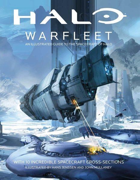 465px-WARF_final_cover.jpg