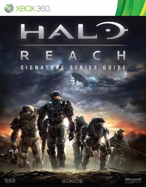 469px-Halo_Reach_Guide_.jpg
